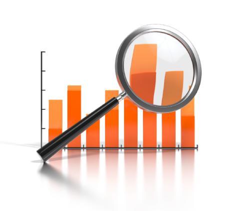 Stora förväntningar på SSGs nya systemlösning för benchmarking
