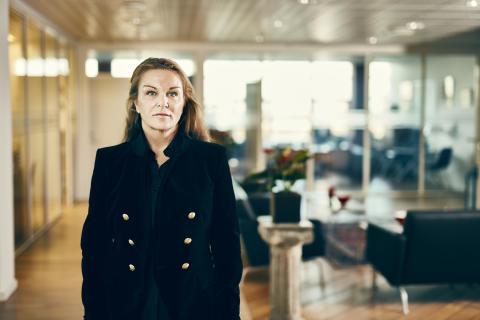 PrivatHospitalet Danmark består akkreditering uden anmærkninger