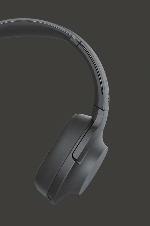h.ear_on_2_wireless_NC_B_half-Mid