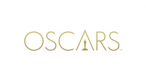 Snart sänder Aftonbladet Oscarsgalan
