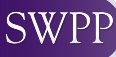 SWPP Annual Conference 2017