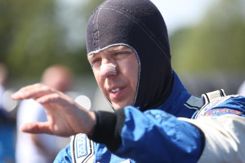 Mattias Andersson 01.jpg