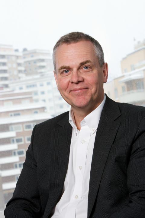 Svenskar allt mer optimistiska kring konjunkturen