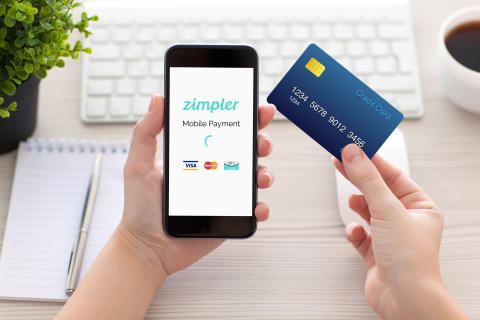 Zimpler upgraded to Payment Institution