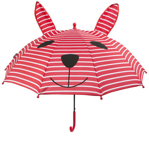 Paraply 99 kr