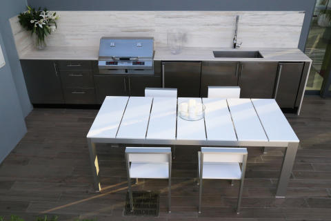 Kitchen_Countertop_by_Dekton_Makai_by_Fernando_Wong
