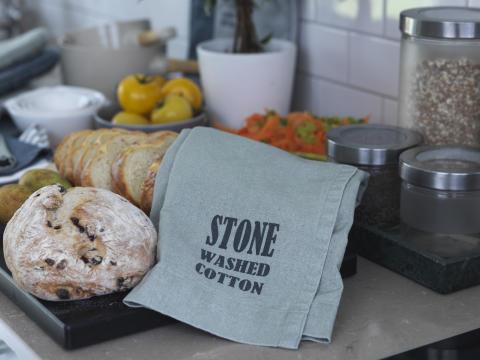 Kitchen towel Stockholm_2