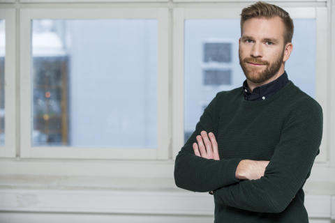 Stefan Runfeldt, bostadspolitisk utredare