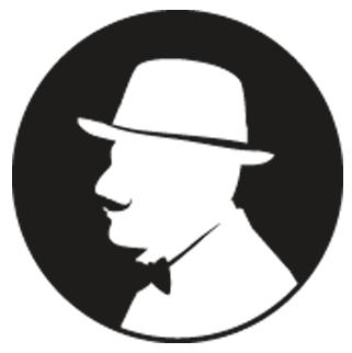 PRESSMEDDELANDE: 100-årsjubileum för världens främste detektiv