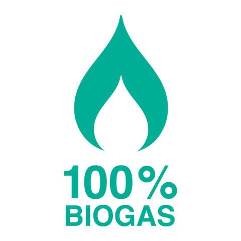 Nytt hållbarhetspris för restauranger i samarbete med Stockholm Gas