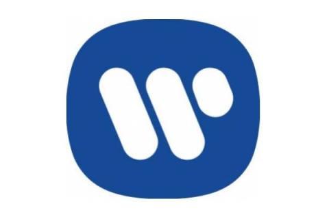 Warner Music är återigen bolaget med flest artister i Melodifestivalen 2017
