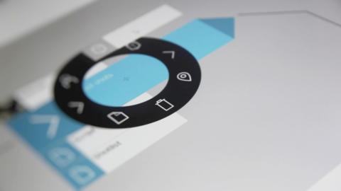 Dreamler - Ett verktyg för visuell planering och samarbete