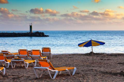Reisesyke kan ødelegge ferien