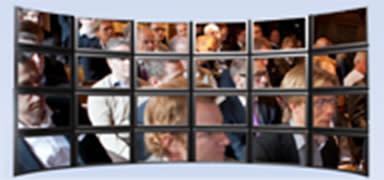 Likabehandling - nya regler vid användning av bemanningspersonal