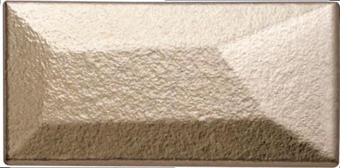 Vægten Bronze (5x10) 30x30 848 kr. pr. M2