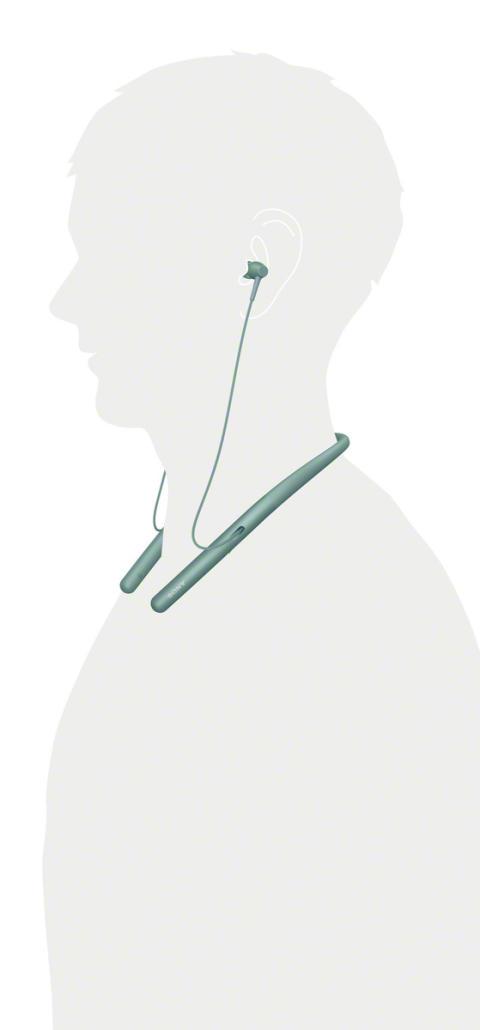 h.ear_in_2_wireless_G_wearing-Mid
