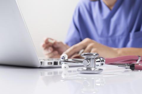 NetRelations får förtroendet att bygga Södersjukhusets (SÖS) nya intranät på EPiServer!