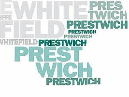 All things Prestwich at the Township Forum