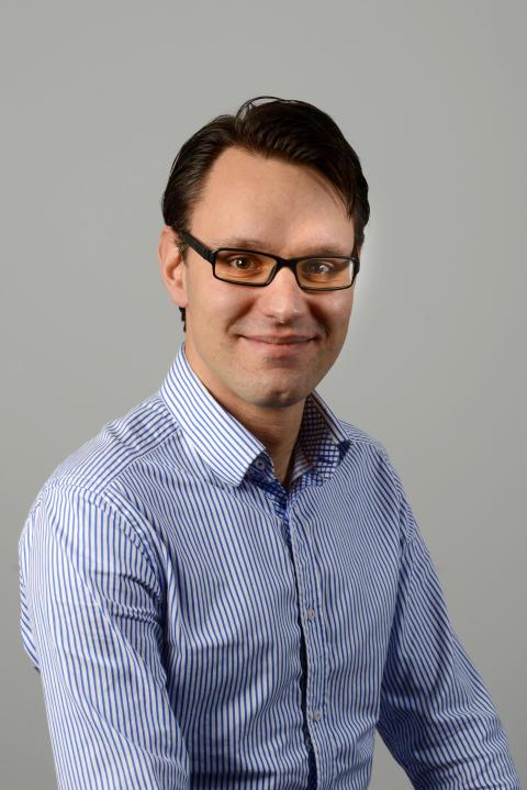 Lars Rådén (M)