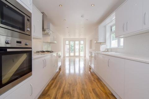 Property of the week from our Stratford Sales Department – West Road