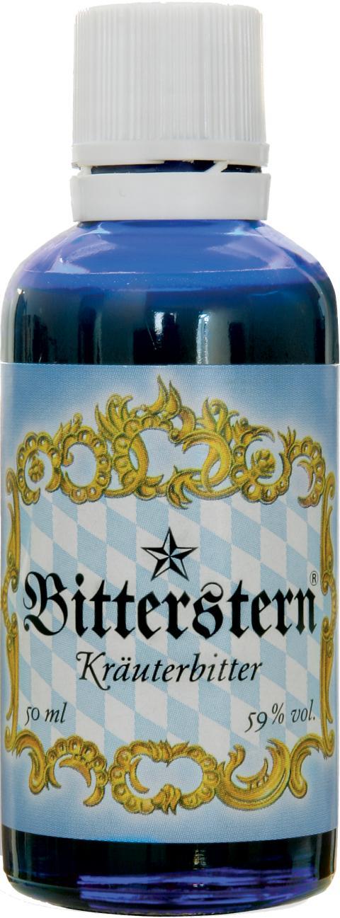 Bitterstern