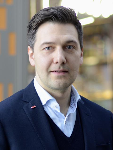 Jevgni Mlinnikov