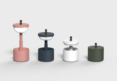 yuue design product