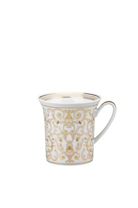 RmV_MedusaGala_Mug with handle