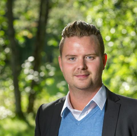 Johan Granberg