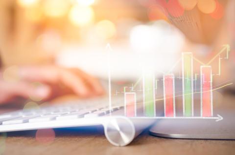 3 trender inom finansiering som kommer ha betydelse i nästa lågkonjunktur
