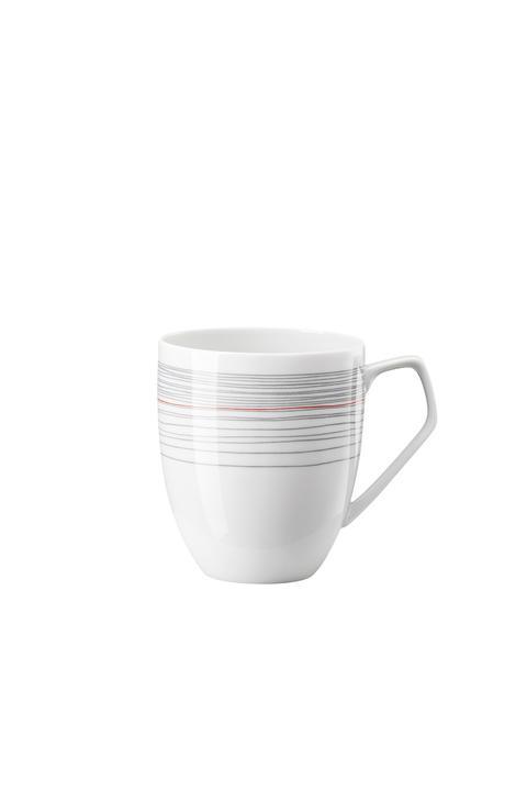 R_TAC_XMAS_Mug_with_handle