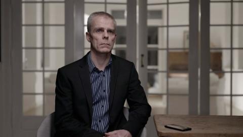 """Overlæge i 'sygeplejerskesagen' fra Nykøbing Falster: """"Det er det mest skræmmende, jeg overhovedet kan forestille mig"""""""