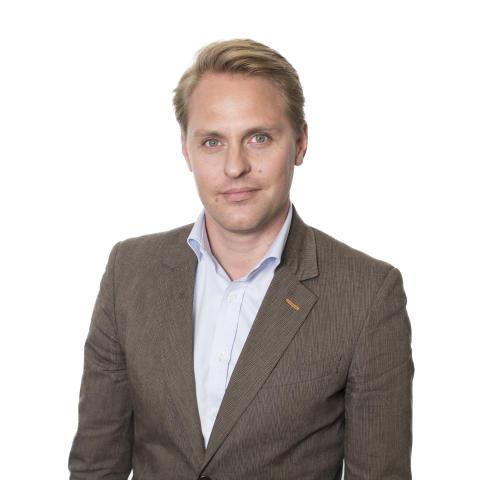   Bengtsson (L): Storkyrkobadet måste räddas