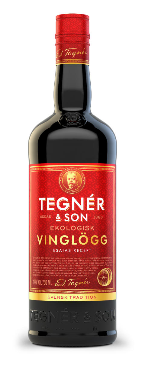 Tegner&Son_Vinglogg_HR
