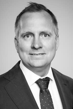 Delphi rådgivare åt Kynningsrud Fastighet vid köp av fastigheter i Karlstad och Falkenberg