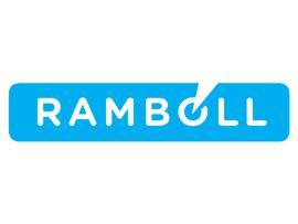 Scania tecknar ramavtal med Ramböll