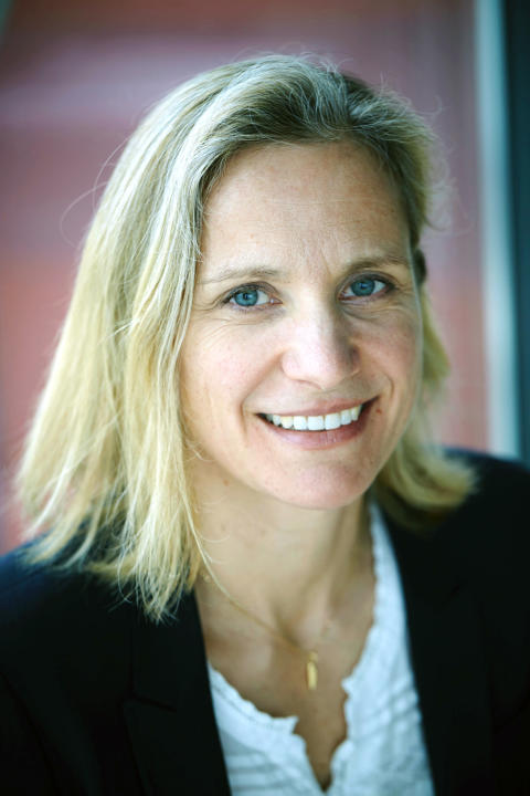 Karin Medin