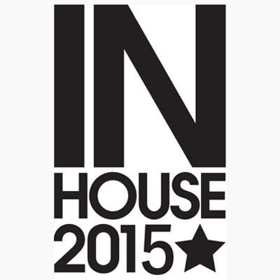 Nominerade bidrag Inhousetävlingen 2015