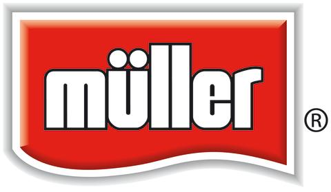 UPDATE ON PROPOSED ACQUISITION BY MÜLLER UK & IRELAND OF DAIRY CREST'S DAIRY OPERATIONS