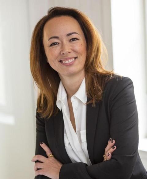 Readly benoemt voormalig CFO van iZettle tot nieuwe CEO