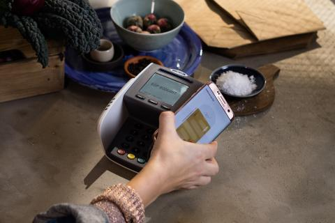 Samsung Pay (4)