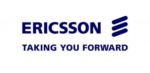 Meet@Mjärdevi med Ericsson