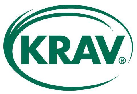 Herrljunga Cider har KRAV-certifierat sin produktion