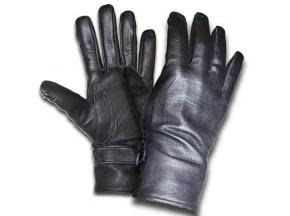Industry Analysis of Turkey Leather Gloves Market Research Report 2018