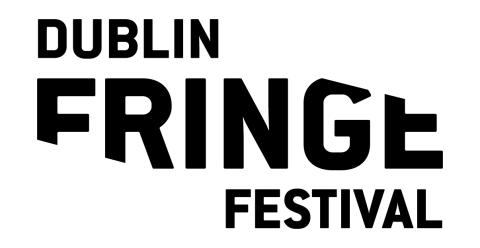 Dublin Fringe Festival starts this weekend!