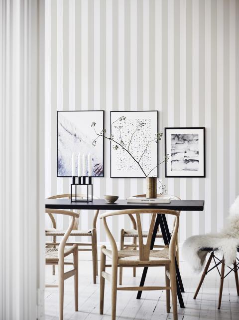 William - design: Studio Sandberg