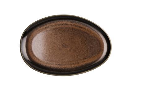 R_Junto_Shiny_bronze_Platter_28_cm