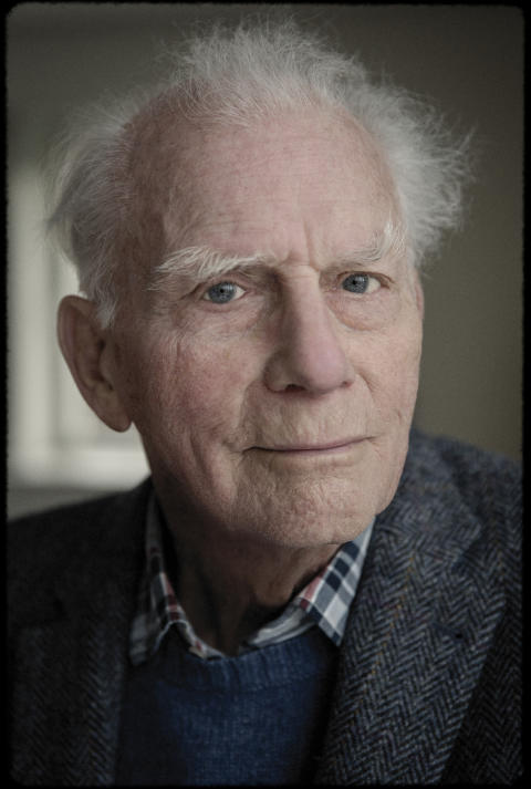 Johan Cullberg