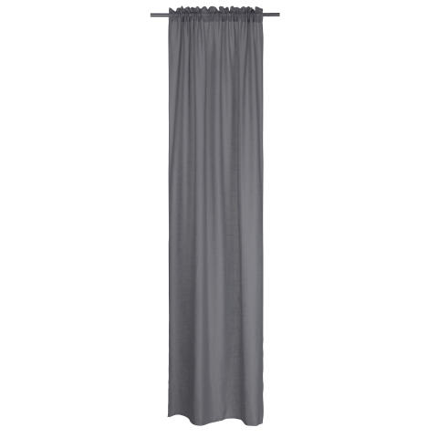 86352-050 Curtain Melissa long