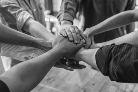 Unge vil have virksomheder som tager socialt ansvar
